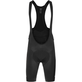 GORE WEAR C5 Bib Tights short Men black